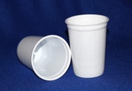 Бумажная одноразовая посуда в челябинске